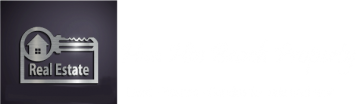 Hua Hin Beach Property
